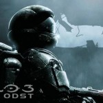 Halo 3: ODST Heading to Master Chief Collection as Free Update