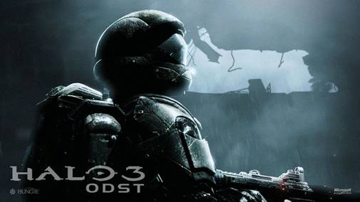 Halo3ODST_3