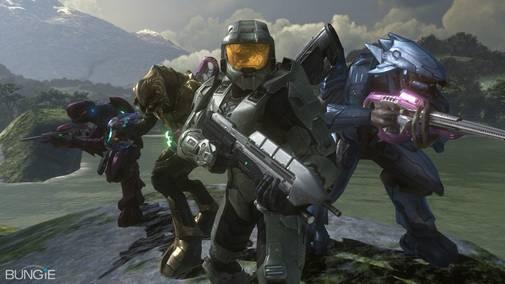 Halo3_3