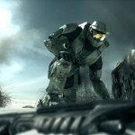 Halo 3 Now Available Free for Xbox Live Gold Members