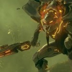 Halo 4: Majestic Map Pack Screens Leaked, Team Snipers Returns in Monday's War Games