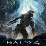 Halo 4 Spartan Ops Season 1 Trailer: Go Epic or Go Home