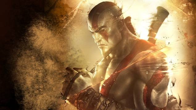 Kratos_God_of_War_Ascension_Game_Wallpaper_1366x768