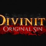 Divinity Original Sin Exclusive Interview: Reputation System, Story, Spells And Tons Of New Details Revealed