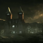 Ex Assassin's Creed devs reveal new survival horror game