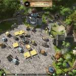 Port Royale 3: Harbour Master screenshots