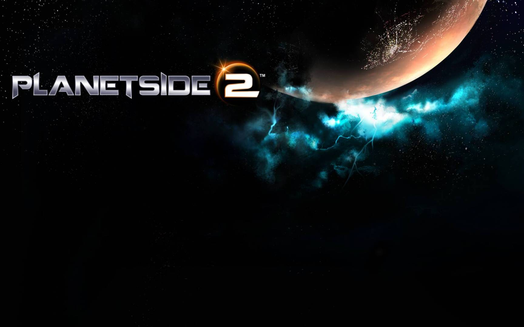 Planetside 2 Wallpapers In 1080P HD &171 GamingBoltcom Video Game News