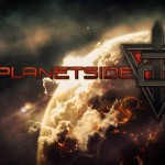 PlanetSide 2 PS4 Will Have Visuals On Par With A High End PC, Will Be Using DualShock 4 Features