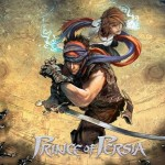 """Ubisoft comments on Prince of Persia, says the franchise is """"paused"""""""