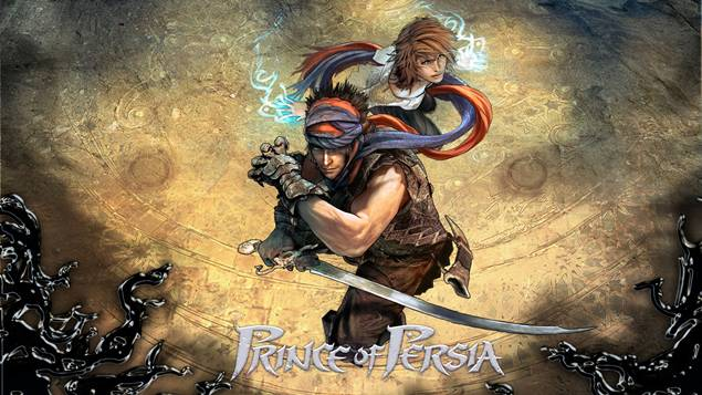 PrinceofPersia_PS3