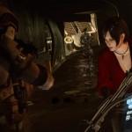 Resident Evil 6 ships 4.8 million, Dragon's Dogma does 1.3 million