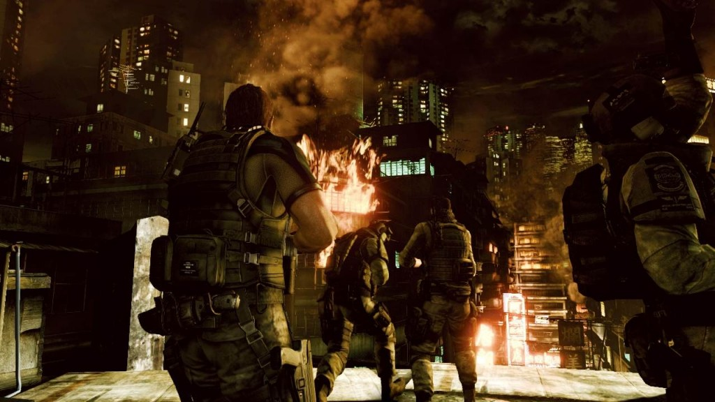 RESIDENT_EVIL_6_picture_121024_camera_01_C_a_bmp_jpgcopy