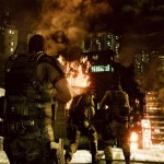Resident Evil 7 Spotted on Costume Designer's Resume