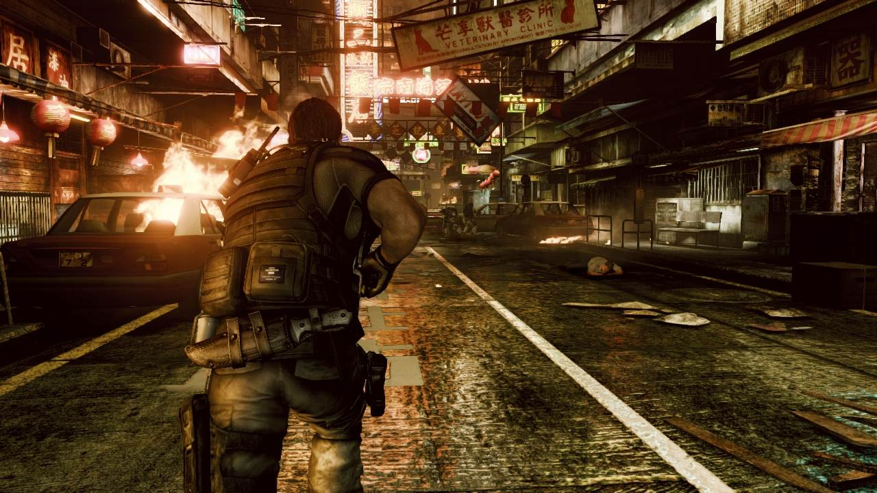 RESIDENT_EVIL_6_picture_121024_camera_02_C_a_bmp_jpgcopy