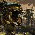 15 Biggest Video Game Bosses of All Time