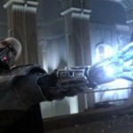 Star Wars: The Old Republic Free to Play Restrictions Released