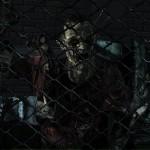 The Walking Dead Episode 4: Around Every Corner HD Video Walkthrough   Game Guide