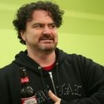 """Tim Schafer talks about Kickstarter, is now """"unafraid of being open"""""""