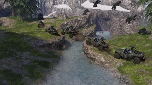 Warthogs-1