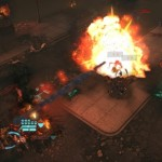 XCOM: Enemy Unknow- Slingshot DLC offers something new and different