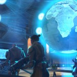 [CLOSED] XCOM-petition time: three copies up for grabs