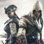 Assassin's Creed: Ubisoft Invites Press to Mysterious Event on February 27th