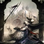 Assassin's Creed 4 Possible Details Revealed