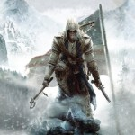 Assassin's Creed 3 midnight launch cancelled in Northeast U.S. due to hurricane