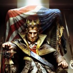 """Assassin's Creed 3 DLC """"The Tyranny of King Washington: The Infamy"""" Releasing This February"""