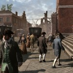 """Ubisoft was about to include Philadelphia in Assassin's Creed but didn't because it would have been """"boring"""""""
