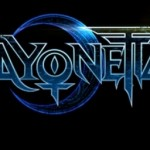 Platinum Games talks about Bayonetta 2 in this video