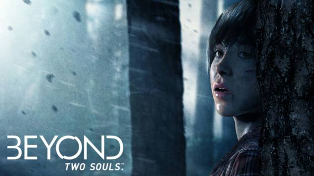 beyond-two-souls-wallpapers-3