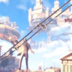 Bioshock Infinite: Differences Between PC And Console Version Explained
