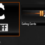 Call of Duty Black Ops 2: Brand New Details On Emblem Editor, League Play Won't Have Join In Progress