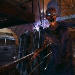 Call of Duty: Black Ops 2 Receiving New Zombie Mode DLC?