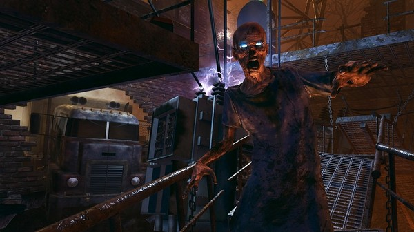 black ops 2 zombies 5
