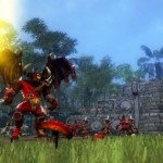 Blood Bowl Chaos Edition Exclusive Discount on Digital Copies