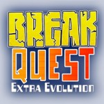 BreakQuest: Extra Evolution coming to PS3, PSP, Vita