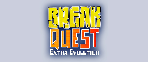 BreakQuest: Extra Evolution has been announced for PS3, PSP, and PS