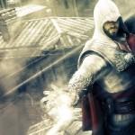 New Assassins Creed: Brotherhood Multiplayer Trailer, Beta Gets a Release Date