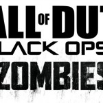 Call of Duty Black Ops 2: Zombie Mode And Capture The Flag Detailed