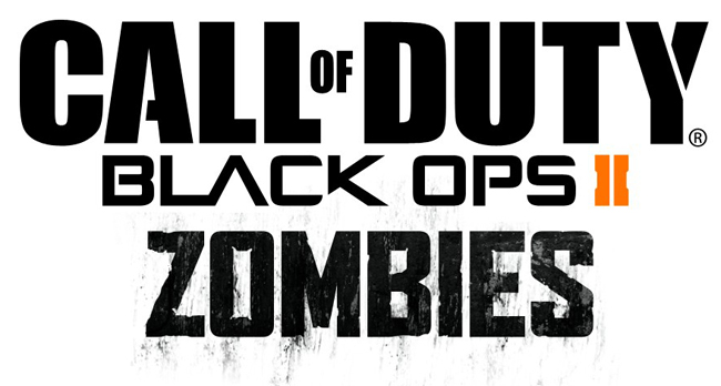 Call Of Duty Black Ops 2 News Reviews Videos And More