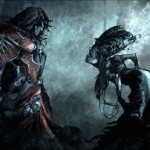 Castlevania: Lords of Shadow 2 Never Planned for Wii U, Producer Clarifies Statements