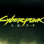 Cyberpunk 2077 Dev On Microtransactions Concerns: You Get What You Paid For, We Leave Greed For Others