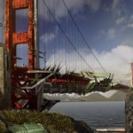 Defiance Now Enters Second Closed Beta, Scheduled for February 8th to 10th