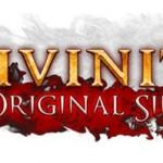Divinity: Original Sin devs talk about story-writing process