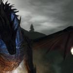Bioware praises Dragon Age 3 visuals, will be better than DA 1 and 2