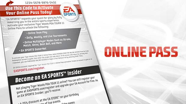 ea-sports-online-pass_header