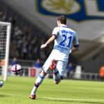 FIFA 13 sells 12 million copies