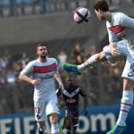 FIFA 14 to cater for solo players, emphasis on online features